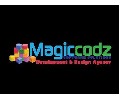 Top CMS Website Development Cochin