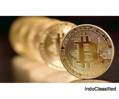 Bitcoin Investment Hub