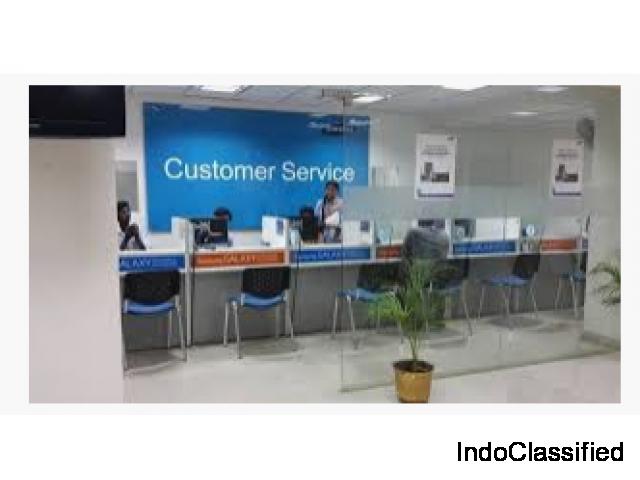 Samsung Service Centre in Hyderabad