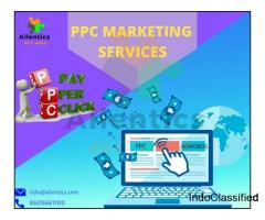 PPC Management company in Pune | PPC Company in Pune