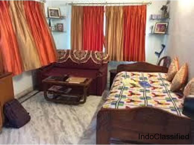 Paying Guest Services in Kolkata|sandreehome