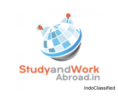 India's No 1 Overseas Education Consultants in Mumbai