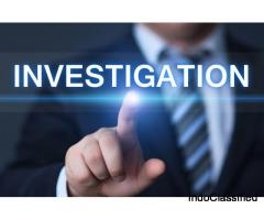 Pre-Matrimonial Investigation Detective Service Agency In Delhi.