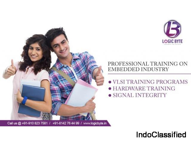 vlsi courses in bangalore