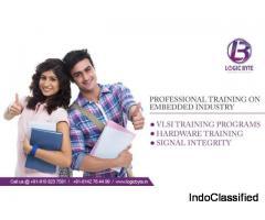 vlsi courses in bangalore