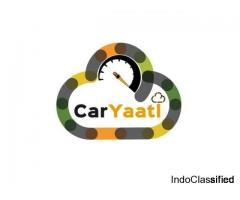 Caryaati: Most Trusted Rent A Car Dubai - Car Rental UAE