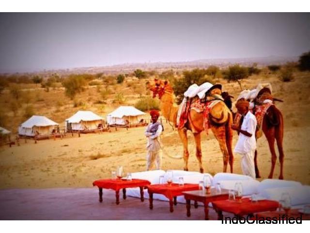 Family Resort Jodhpur, Family Hotel Jodhpur
