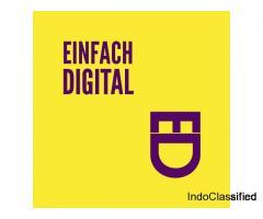 Digital marketing company in HSR Layout