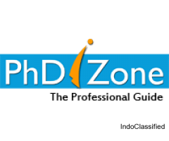 Professional Thesis Writing Services | Academic Experts