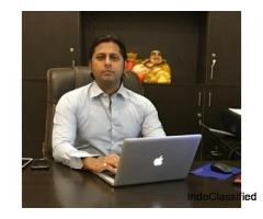 Vaastu Consultancy by Meeting at Ajatt Oberoi Office