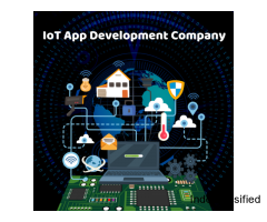 Beyond Root – Propel your business with our IoT Development Company