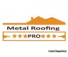 Commercial Roofers in Mckinney - DFWMetalRoofingPro