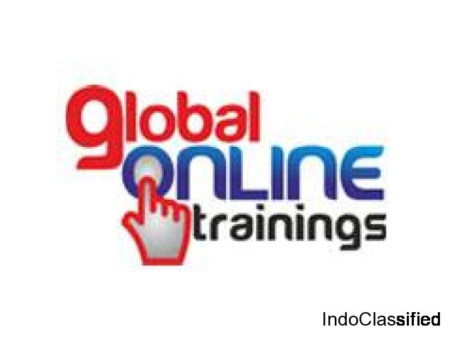 Teamcenter Training