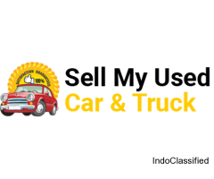 Sell My Used Car and Truck | We Pay Cash Fast Phoenix AZ