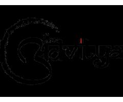 Paras Hospital, Darbhanga – No Delay In Providing Medicines