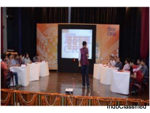 quiz events in Mumbai
