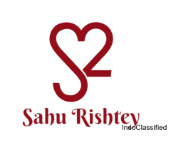 Most trusted Matrimonial Site in India | Sahu Rishtey