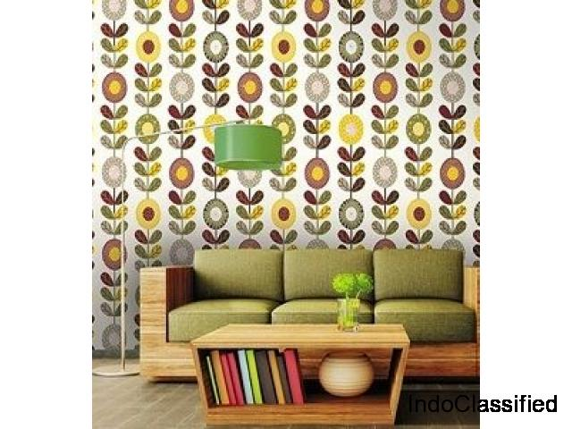Best interior designers work in hamirpur(H.P)