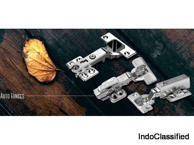 Hardware Manufacturers in Ahmedabad| Kaizonhardware
