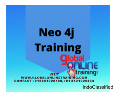 Neo4j Training At Global Online Trainings