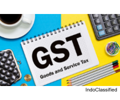 Best GSTand Tax Consultant in Vellore