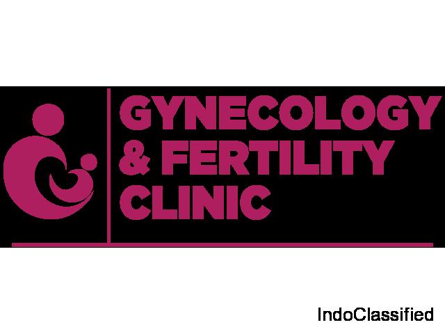 Best IVF Doctor in Delhi| Dr. Prerna Gupta