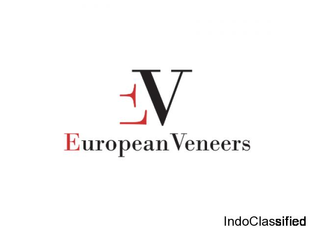 Euro Veneer Wholeseller in Kolkata