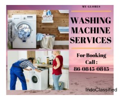 Washing Machine Services in Chennai