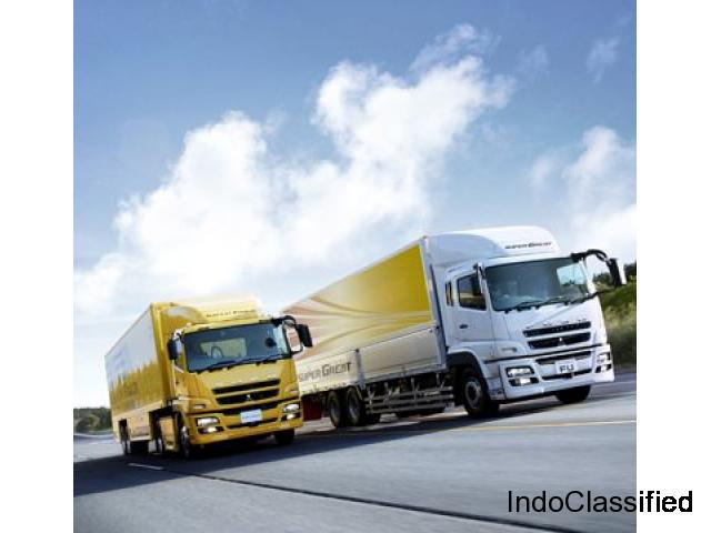 Packers Movers Ncr | Loading and Unloading Services