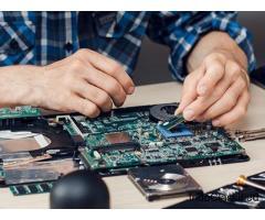Computer Repair service in Ghaziabad