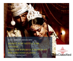 Best Bengali Matrimony in India