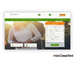 Matrimonial Website Script in Mumbai - Inlogix Infoway