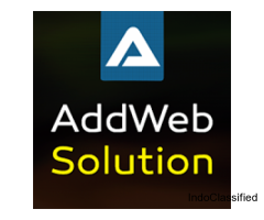 Website Design & Development Company India - AddWeb Solution