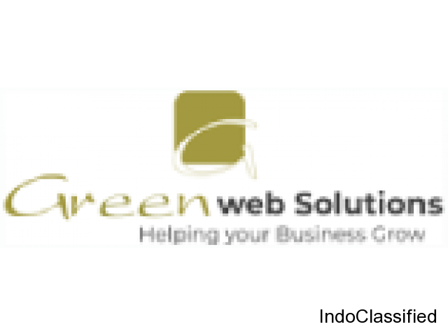 Get Best Internet Marketing Services by GWS