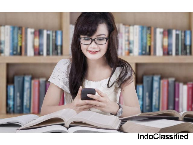 Find IELTS classes near you easily