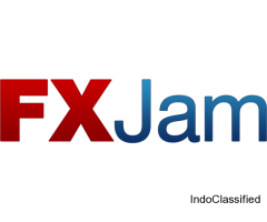 FxJam Forex Trading Signals and Analysis