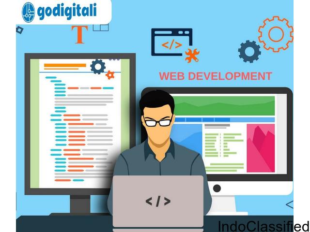 Ecommerce Web Development Company Bangalore