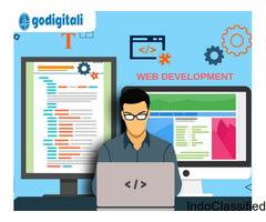 Ecommerce Web Development Company Bangalore