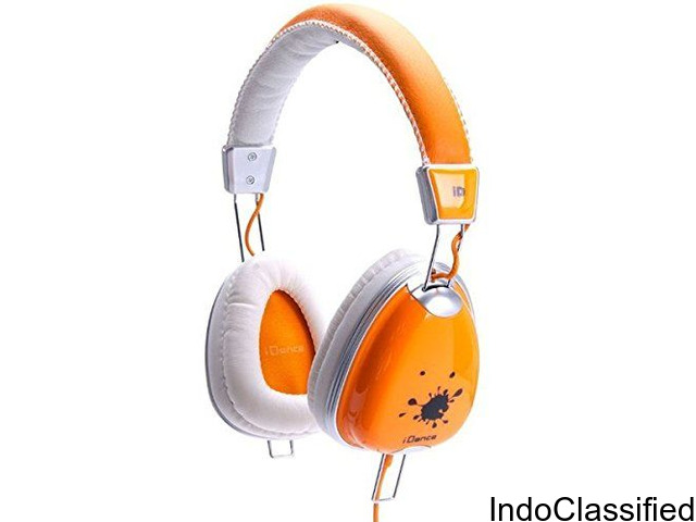 Buy Electronics Products Online in India