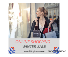 Mens and Womens Clothing Online At Best Prices