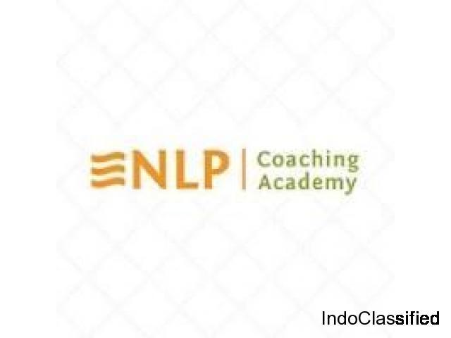 Life Coach Program in India