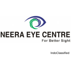 Best Corneal Transplant Surgeon in Delhi