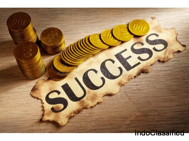 Vaastu Consultation for Making Good Money and Success