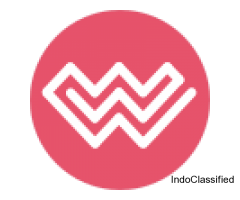 Wagner Real Estate - is a technology enabled transaction platform.