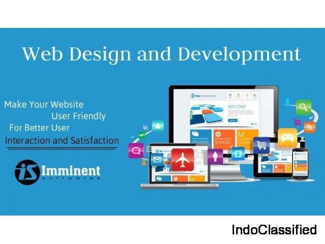 eCommerce Development in Mohali