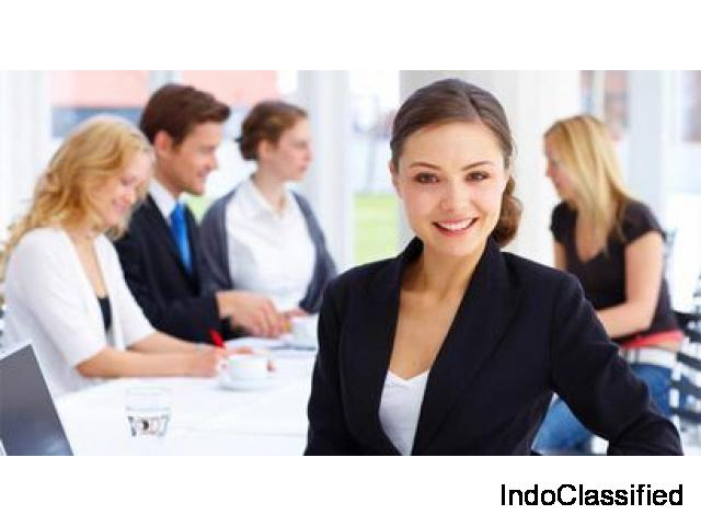 Advance Excel Course In Delhi | Talent Magnifier