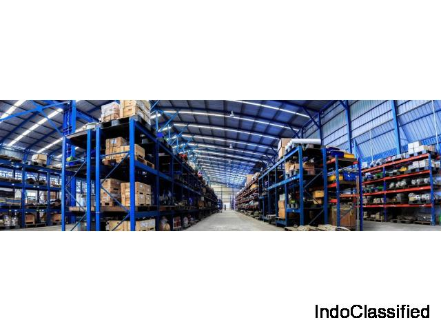 Hire the leading warehouse storage and distribution service provider | Top 1 Freight