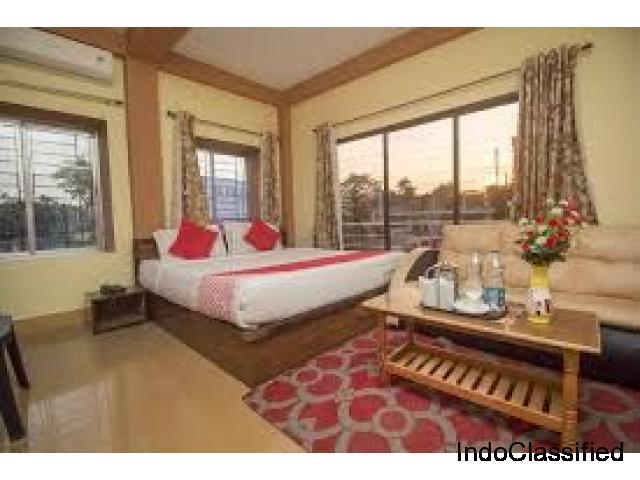 Paying Hostels in Kolkata|SandreeHome