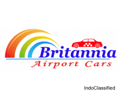 Hire cheap taxi from London to Gatwick airport