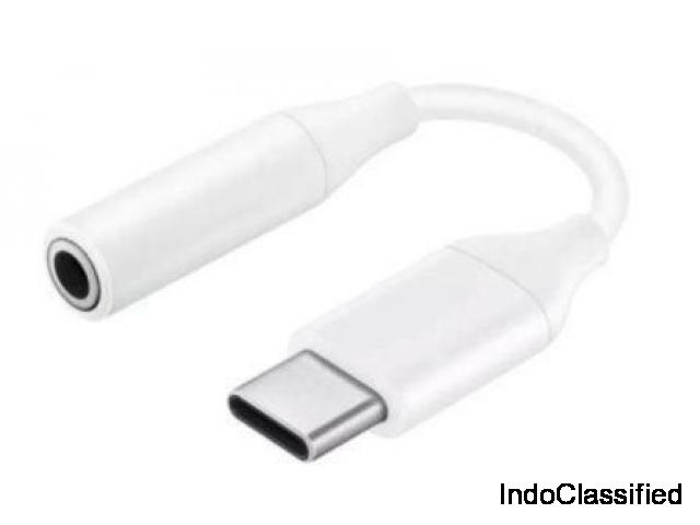 Samsung Galaxy Dongle